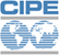 Center for International Private Enterprise – CIPE