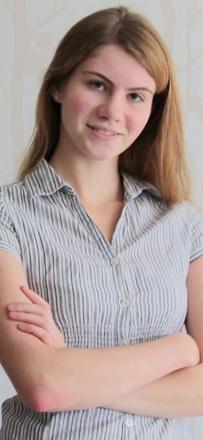Дарья Урбан