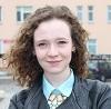 Анна Черенкевич