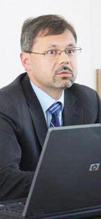 Антон Долговечный
